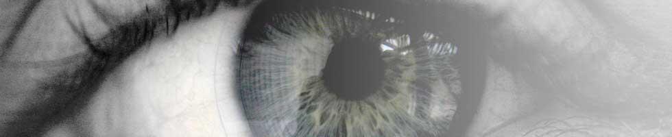 banner_eye